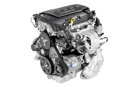 Engine, motor PNG