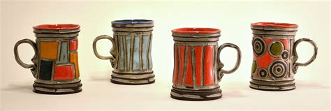 kitchen collection coupon codes 1000 images about creative ceramic mugs on