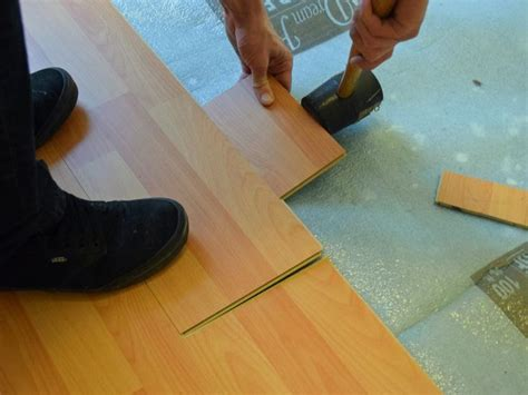how to install snap together laminate flooring 1000 images about how to remove carpeting and install laminate flooring on pinterest laminate