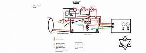 Buckpuck Wiring Diagram