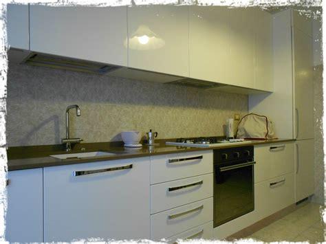 si鑒e piano arredo cucine studio progettazione e realizzazione d 39 interni monza e brianza cucine como cucine lecco
