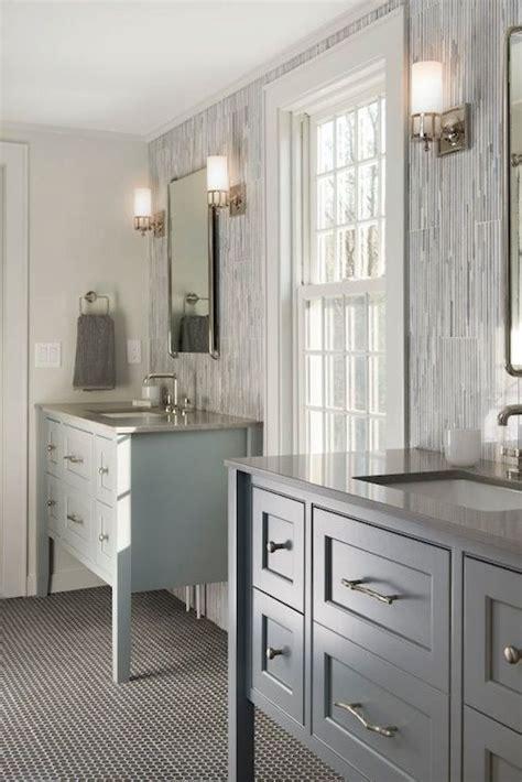pinney designs bathrooms benjamin moore whythe blue