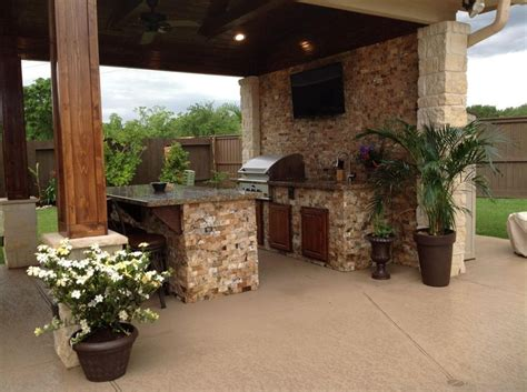 1000+ images about Backyard Retreats, Outdoor living areas