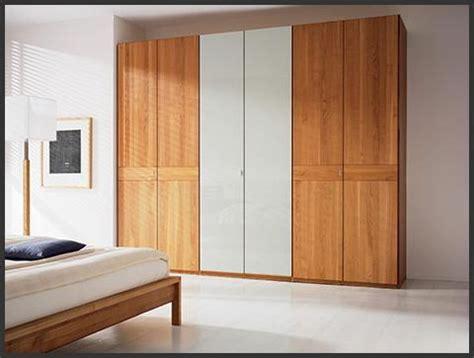 modern makeover  decorations ideas closet cabinet