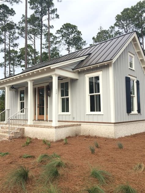 cottage style roof design palmetto bluff cottage design studio farmhouse exterior charleston by lisa furey