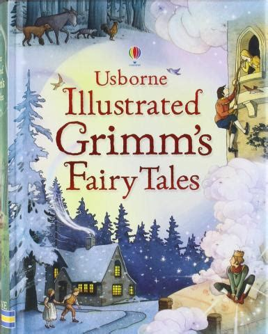 traditional tale traditional tales explained