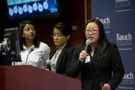 cuny students create app to help child welfare workers