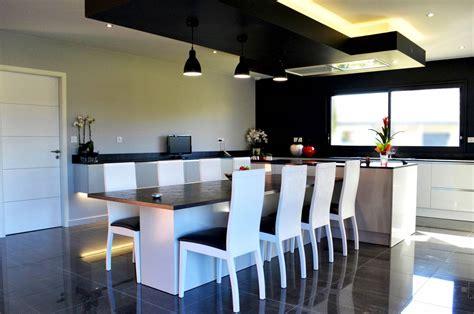 cuisine design italienne avec ilot best ilot cuisine design images lalawgroup us