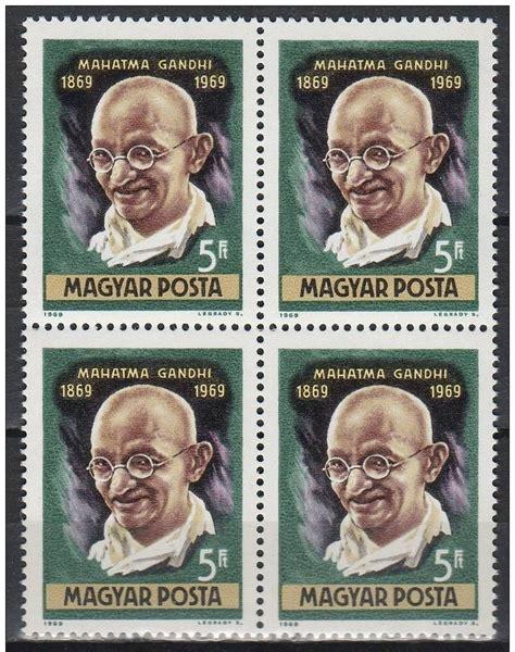 category stamp bazaar  stampsindia  hand fan
