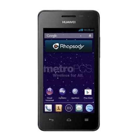 metro pcs phone metro pcs new phones go search for tips tricks