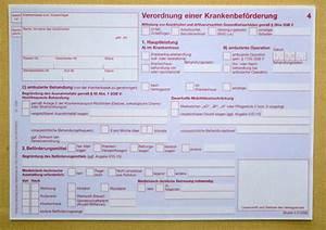 Taxi Abrechnung Krankenkasse : taxi jahoda krankenfahrten ~ Themetempest.com Abrechnung