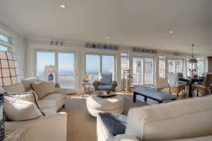 10x10 Bedroom Layout by Living Room Large Big Interior Design 3 Interiorish