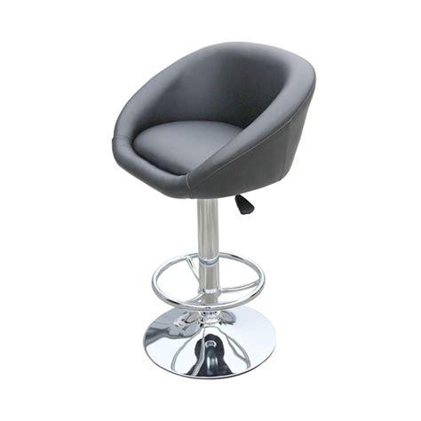 chaise de bar conforama tabouret de bar blanc conforama aucune annonce pour