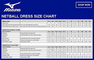 Skins Shorts Size Chart Size Guides