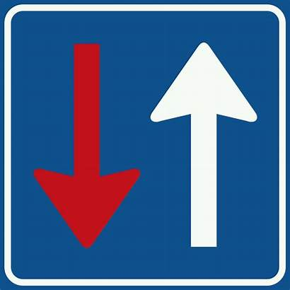 F6 Verkeersbord Nederlands Bestand Svg Wikipedia Comune