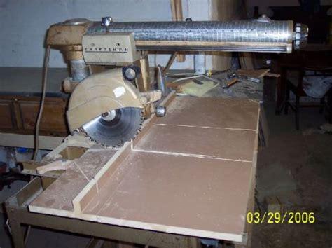 antique  vintage power tools ridgid forum plumbing