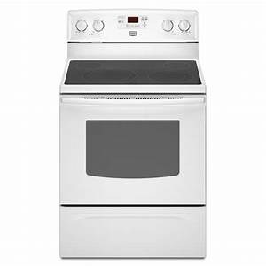Whirlpool Oven  Whirlpool Oven Parts At Lowes