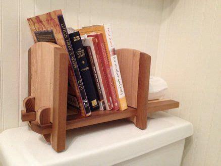 adjustable tabletop bookshelf home product   tabletop bookshelf bookshelves