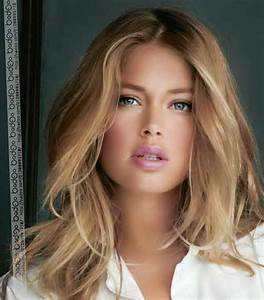 Best Hair Colour Ideas For Blondes Hairstyles Haircuts
