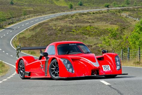 Radical Rxc Now Roadlegal In The Us