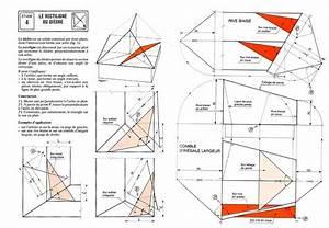Angle Magique Outil De Construction : la charpente en bois editions vial ~ Dailycaller-alerts.com Idées de Décoration