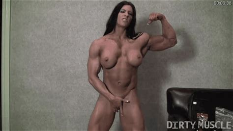 forumophilia porn forum female bodybuilding athletics and strong womans page 6