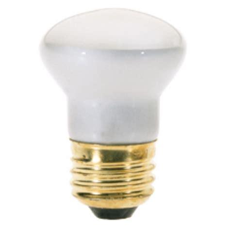 40 watt r14 light bulb s4705 destination lighting