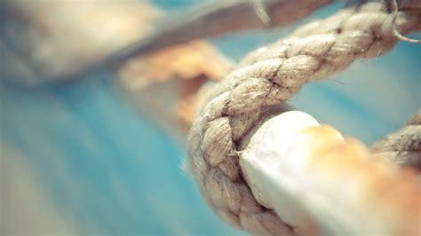 ubuntu rope wallpapers ubuntu rope stock