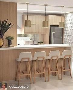 Amerikanische Küche Einrichtung : 661 besten ideen rund ums haus bilder auf pinterest architektur altbauten und amerikanische ~ Sanjose-hotels-ca.com Haus und Dekorationen