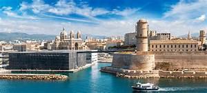 Home Service Marseille : car rental marseille airport book car hire online with hertz ~ Melissatoandfro.com Idées de Décoration