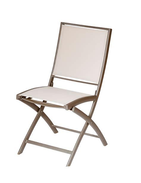 chaises pliantes but chaises hautes pliantes images 28 images pack de 4