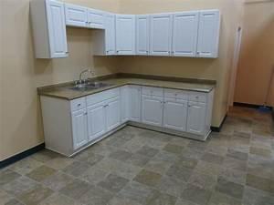 hampton bay kitchen cabinets catalog 901
