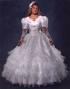 1000 images about sissy ii on pinterest sissy maids for Sissy wedding dress