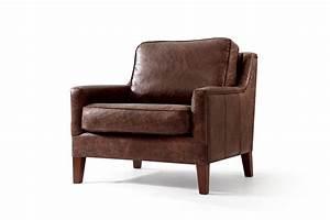 Mobilier En Anglais : fauteuil anglais en cuir art d co oxford rose moore ~ Melissatoandfro.com Idées de Décoration