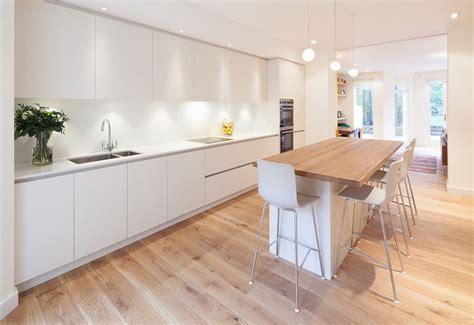 scandinavian kitchen design constructive guide in creating a minimalist kitchen home 2114