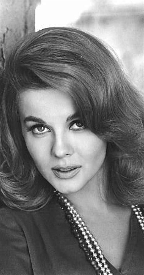 kelly stevens actress ann margret imdb