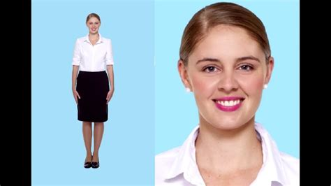 cabin crew requirements qatar airways cabin crew photographs requirements