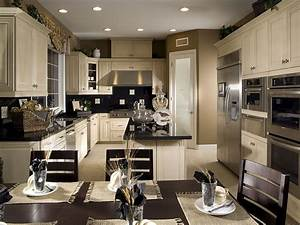 Kitchen, Renovations, U0026, Remodeling, In, Montreal