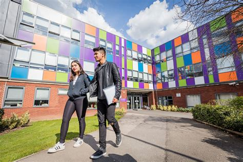 summit learning trust solihull sixth form college