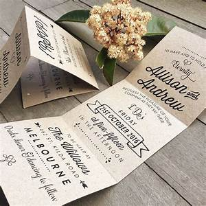 192 best ink hearts paper images on pinterest With modern wedding invitations melbourne
