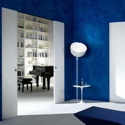 porta scorrevole in cartongesso preventivo parete cartongesso con porta habitissimo