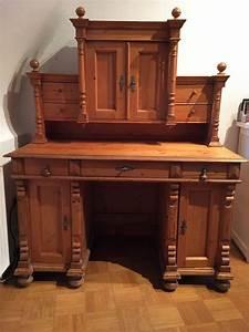 Domicil Möbel Gebraucht : alte schreibtisch kaufen alte schreibtisch gebraucht ~ Frokenaadalensverden.com Haus und Dekorationen