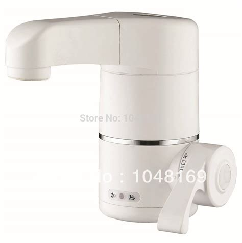 Instant Water Heaters Electric Sink by Instant Water Tap Electric Tankless Water Heater Tap