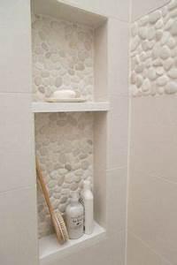 17 meilleures idees a propos de taupe sur pinterest fard With carrelage adhesif salle de bain avec guirlande de led