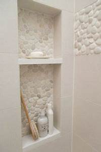 17 meilleures idees a propos de taupe sur pinterest fard With carrelage adhesif salle de bain avec petite guirlande lumineuse led