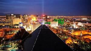 Las Vegas Nevada : marvelous las vegas strip nevada hd desktop wallpaper instagram photo background image ~ Pilothousefishingboats.com Haus und Dekorationen