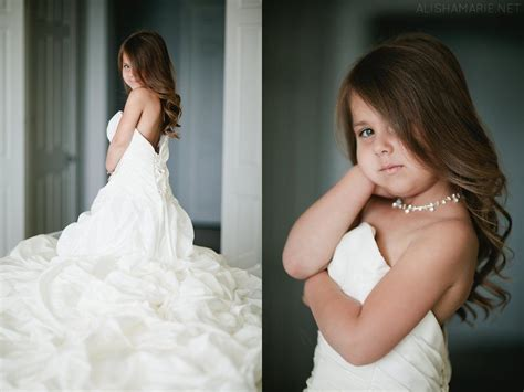 Alisha Marie Photography Princess