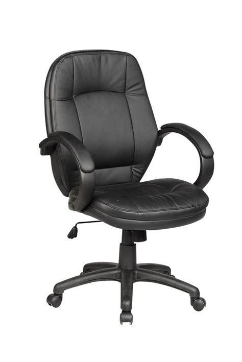 new ergonomic office executive chair computer desk task