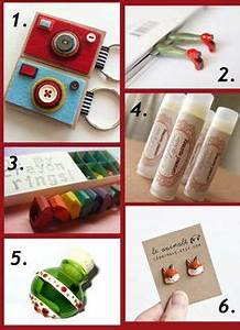 Holiday Gift Ideas for Men You Can Buy & DIY