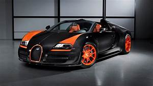 25, Exotic, U0026, Awesome, Car, Wallpapers, Hd, Edition